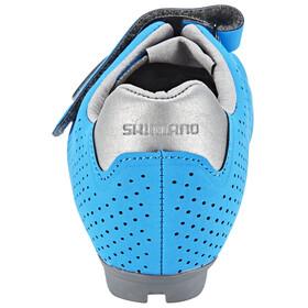 Shimano SH-RT5B Schuhe Unisex blue